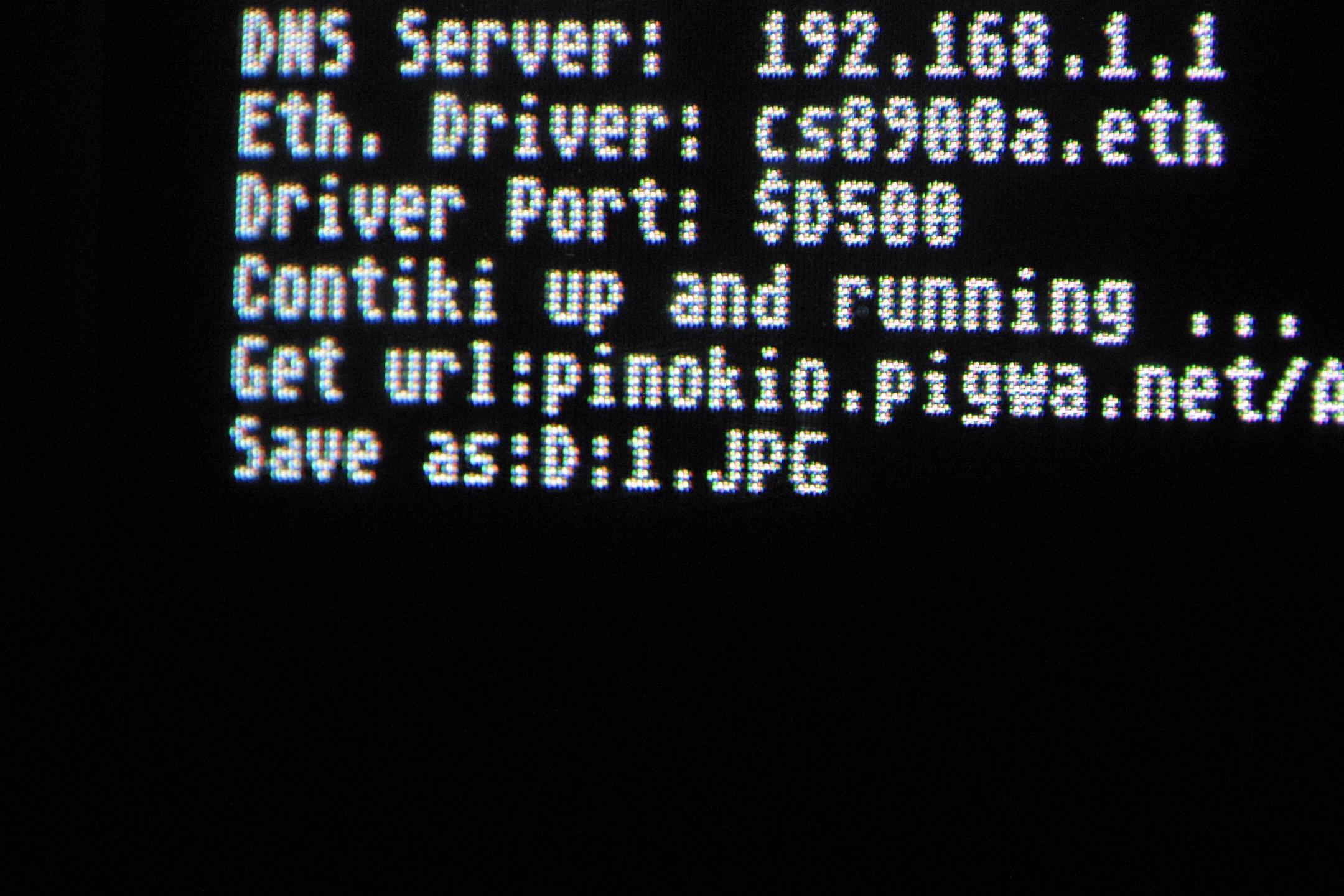 http://www.pinokio.pigwa.net/AtariORG/12.JPG