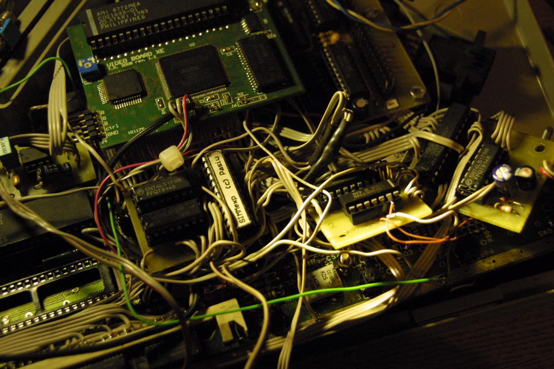 http://www.pinokio.pigwa.net/AtariORG/xegs.jpg